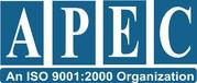 SAP BI/BO Onlinetraining@APECTraining.com