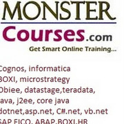 Cognos online training,  IBM cognos online training