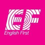 Teach English abroad ( in Jakarta or Bogor-Indonesia )