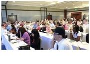 3 Day Internet Marketing Workshop