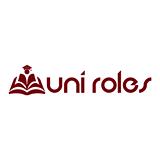 Uni Recruitment