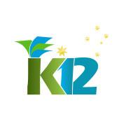 K12 Academy-In doing we leran