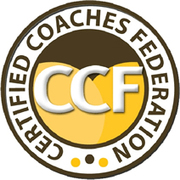 Become a Certified Life/Executive Coach Now!